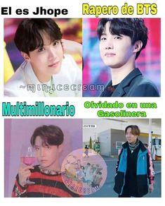 Mommy (jungkook y tn) Hoseok Bts, Bts Suga, Jhope, Army Memes, Bts Reactions, Exo Memes, Bts Chibi, Bts Lockscreen, I Love Bts