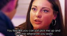 made in chelsea quotes - Google Search
