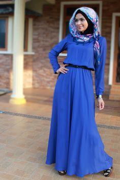 EDZ eightDesigns Malaysia's online shopping fashion blogspot | cardigan | shawl | tops | shoes: DRESS