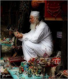 Shopkeeper in Old Mostar Bosnia Herzegovina Mostar Bosnia, Bosnia And Herzegovina, Albania, Aesthetic Art, Around The Worlds, City, Puzzle, Travel, Beautiful
