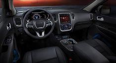 Dodge-Caliber-2014-1.jpg (1024×564)