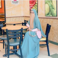 Bell Sleeves, Bell Sleeve Top, Beautiful Hijab, Niqab, Muslim, Poses, Fashion, Moda, Fashion Styles