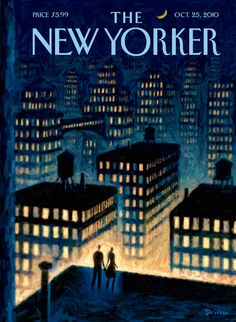subscribe to the new yorker and other favourite American magazines