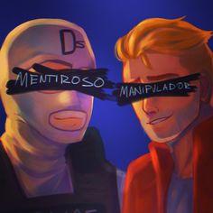 Minecraft, Fanart, Jonghyun, Best Part Of Me, Play, Anime, Spain, The Incredibles, Comics