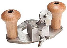 Cowryman Router Plane Handheld Woodworking Tool - - Amazon.com