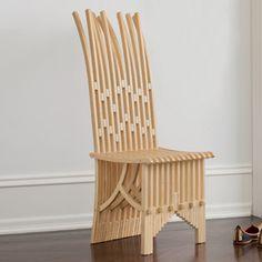 Studio and Fine Art Furniture & Modern Lighting | Artful Home
