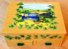 http://www.bastelzwerg.eu/product_info.php/info/p1286_laendlich-romantisches-Schmuckkaestchen-Provence---Lavendelfelder.html