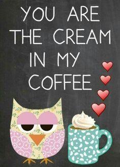 Coffee lovers...:)