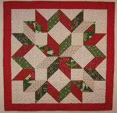 memory quilts from clothing | Custom Memory Quilts - Holiday Items