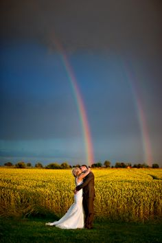 bröllopsfotograf-österlen-janerobin - adorablemoments.se Aaaamazing!!
