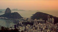 Time of Rio – Das schönste Video aus Rio, dass du je gesehen hast | Faszination Brasilien