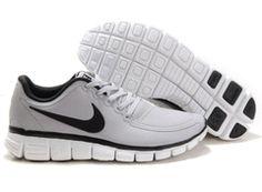 Good Quality  #Nike_Free_5.0