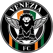 Venezia of Italy crest.