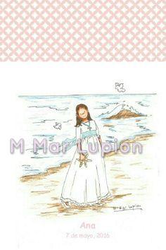 #Recordatorios #comunion Blog, Illustrations, Blogging