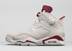 "In another Retro release might take the spotlight thanks to a  highly-coveted detailed called Nike Air. Jordan Brand is bringing back the  OG Air Jordan 6 "" ... 6daef8a16"