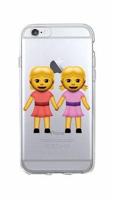 Funny Emoji smiley Monkey Cartoon Heart Soft Clear Phone Case Fundas Coque For iphone 7 7Plus 6 6S 6Plus 5 5S SE 5C 4 SAMSUNG