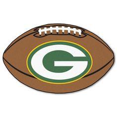 Green Bay Packer Logo Clip Art Clipart Best Taylor