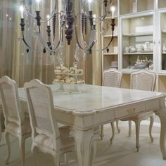 Leather Sofas  Dining Table Thomasville Furniture Living Room Table Sets Thomasville Dining Room Dining Table Kathy Adams Best Free Home Design Idea u Inspiration