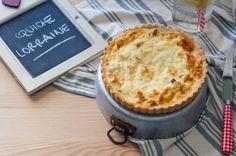 Ricetta-quiche-Lorraine