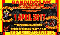 http://www.bandidosmc.com/event_posters/1580.jpg