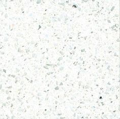 Sparkling White Quartz is a stunning reflection of whites and icy speckles for kitchens, baths and other design features when you desire a touch of sparkle and elegance. Best uses for this durable quartz include residential and commercial property projects such as floors, countertops, landscaping and walls. It is not recommended for exterior use in areas with freezing temperatures.