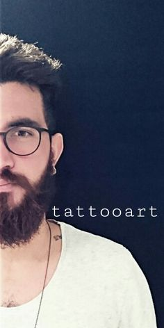 Tattoo piercing #dovenadam #mehmetart#tattooart
