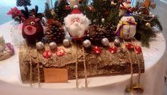 obraz 02 (61 odwiedzin) Christmas Wreaths, Holiday Decor, Home Decor, Decoration Home, Room Decor, Home Interior Design, Home Decoration, Interior Design