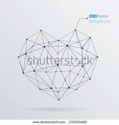 Line Stock Photos, Images, & Pictures | Shutterstock