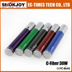 1.30W 10C 20A Discharge  2.360 Degree Rotatable Bottom Voltage 3.Authentic Carbon Fiber Material  4.Automatic identification of resistance 5.Temperature protect & control system 6.Pefect Match Altanlis,Support 0.4-4.0ohm