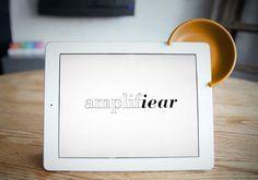 Amplifiear Amplifies iPads with a Cartoon Mouse Ear - Technabob - via http://bit.ly/epinner