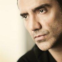 Entrevista exclusiva con Alejandro Fernández