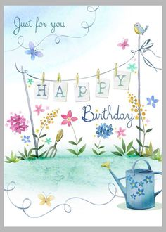 Happy Birthday Wishes Pictures Collection 14 - Latest Collection of Happy Birthday Wishes Birthday Wishes And Images, Happy Birthday Pictures, Birthday Wishes Quotes, Happy Birthday Messages, Happy Birthday Greetings, Birthday Greeting Cards, Wishes Images, Happy Birthday Flower, Birthday Love