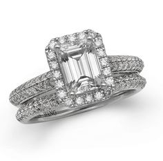 Vera Wang Launched an Exclusive, Brand-New Vera Wang LOVE Engagement Ring Collection