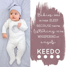 Keedo, a trusted and proudly South African brand, blends imagination, comfort and style to create functional and fashionable designer clothes for kids worldwide. Get The Look, Baby Kids, Kids Outfits, African, Shopping, Style, Swag, Kids Fashion