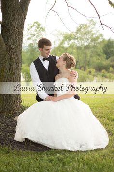 Wedding | Seville, Ohio