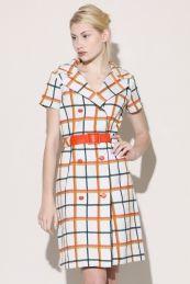 Shop Vintage Dresses & Skirts | Thrifted & Modern