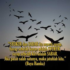 Syukur dan Sabar Rabindranath Tagore, Muslim Quotes, Islamic Quotes, Best Quotes, Life Quotes, Peaceful Heart, Foto Poster, All About Islam, Just Pray