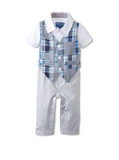 6217b762d 7 Best Boys clothing images