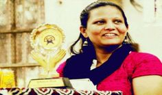 "Mumtaz Shaikh: ""Right to Pee"" Activist"