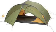 Exped Venus II Extreme Tent Green 2 Person * Want additional info? Click on the image.(This is an Amazon affiliate link and I receive a commission for the sales)