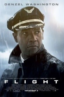 Check out the new trailer for Denzel Washington's new movie Flight - due out next year.