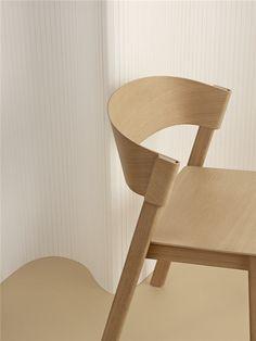 Loft Bar Stool | Honest, simple design