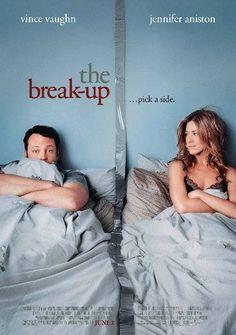 The Breakup  2006