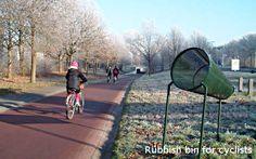 Bike Culture: A Roundup   Brain Pickings