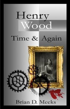 Right now Henry Wood: Time