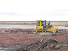 nunavut construction corporation iqaluit
