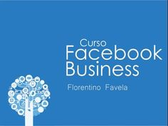 (5) Facebook para negocios | Curso Social Media - YouTube