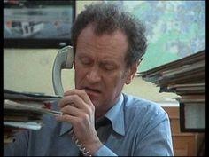 Ehe ich's vergesse: Dieser Tage vor 30 Jahren, am 3. Maerz 1983, Erstausstrahlung der 1. Folge von 'Monaco Franze - Der ewige Stenz' http://www.br.de/fernsehen/bayerisches-fernsehen/sendungen/ois-chicago-    sowieso/serien-lexikon-monaco-franze100.html #80ies #80er #Kult #TV