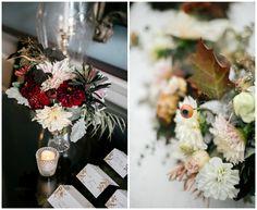 Autumn Portfolio - Love 'n Fresh Flowers (Philadelphia PA)