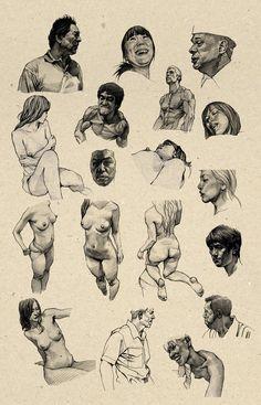 sketch_26_by_kse332-d59quby.jpg (716×1115)